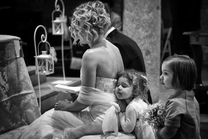 Fabbri Barbara Professional Wedding Photographer Faenza