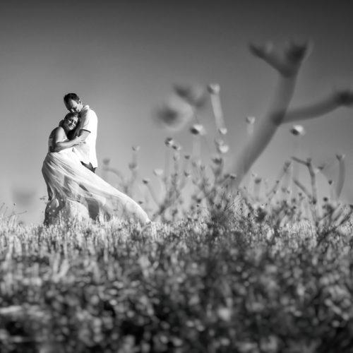 Barbara Fabbri Fotografa Matrimonialista Professionista Faenza, Maternity