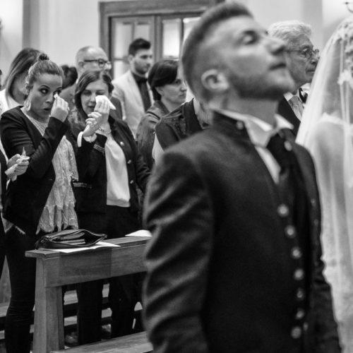 Barbara Fabbri Fotografa Matrimonialista Professionista Faenza, Wedding