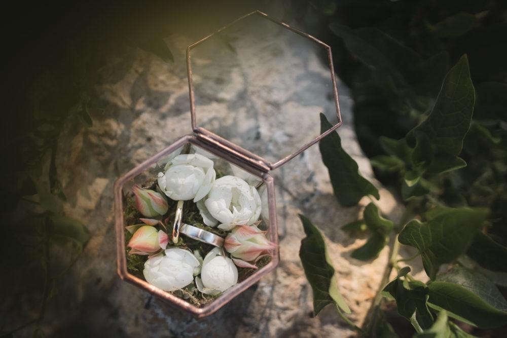 Wedding-Masseria Grieco-Ostuni (1)