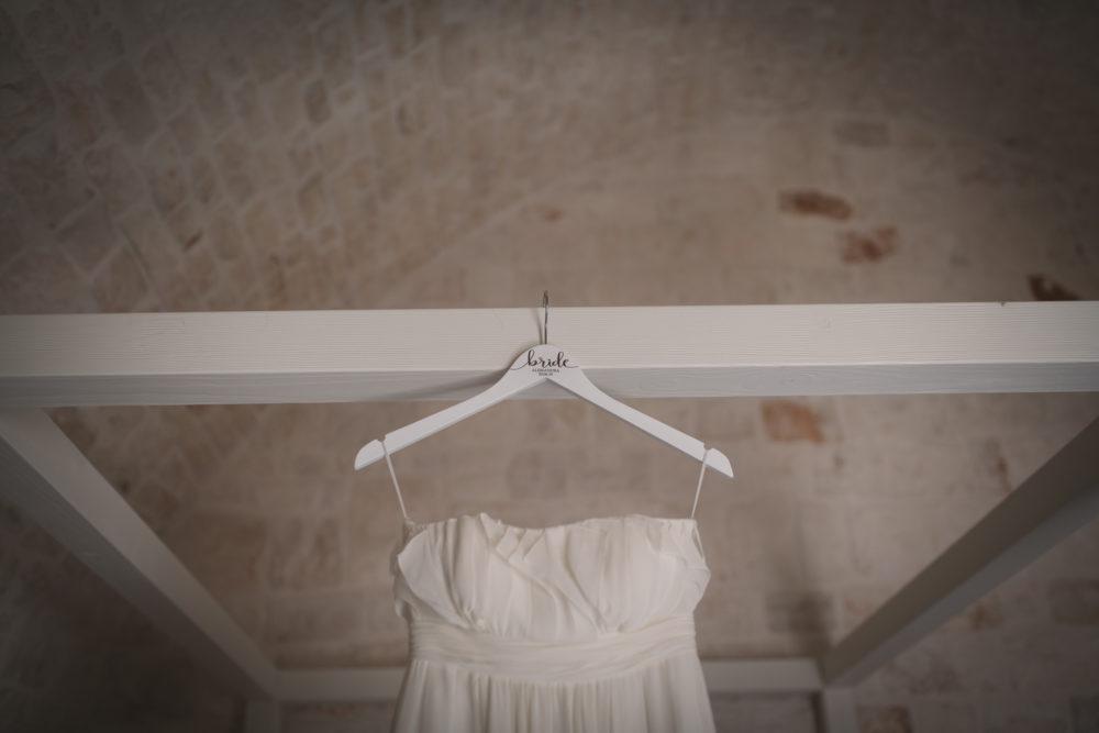 Wedding-Masseria Grieco-Ostuni (10)