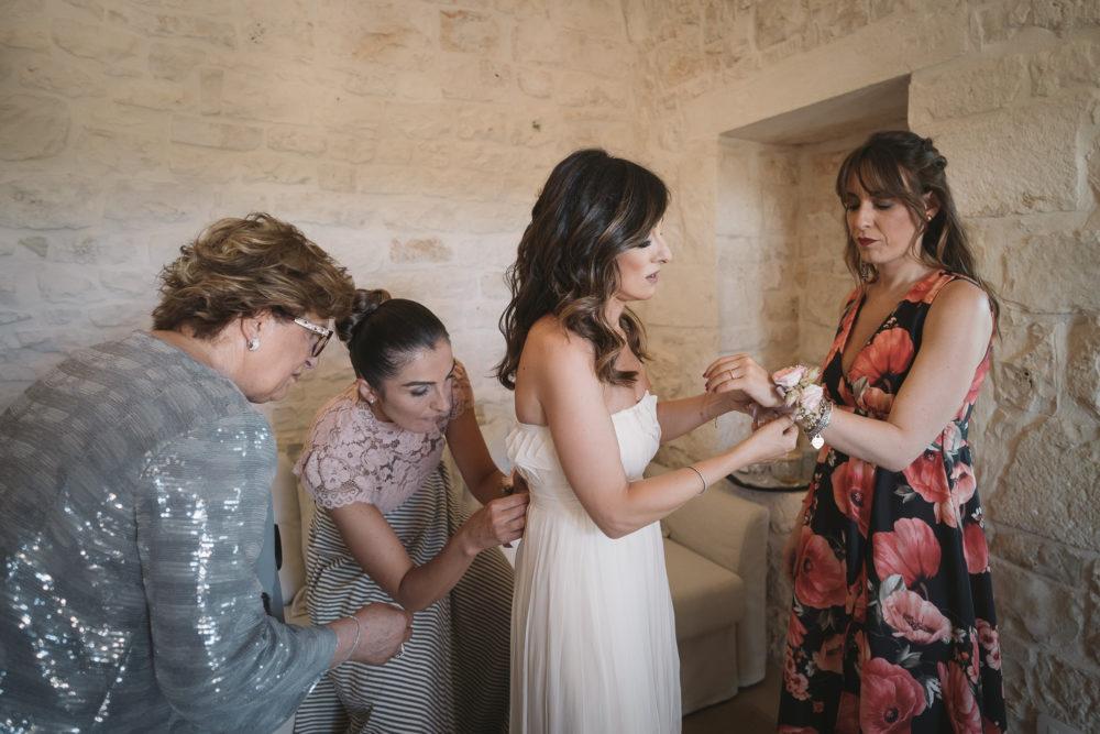 Wedding-Masseria Grieco-Ostuni (16)