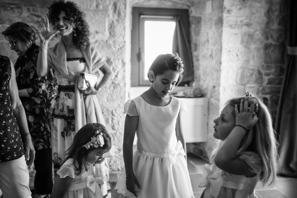 Wedding-Masseria Grieco-Ostuni (17)