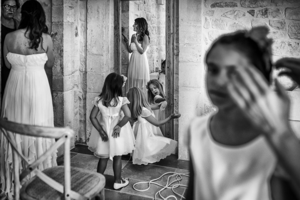 Wedding-Masseria Grieco-Ostuni (18)
