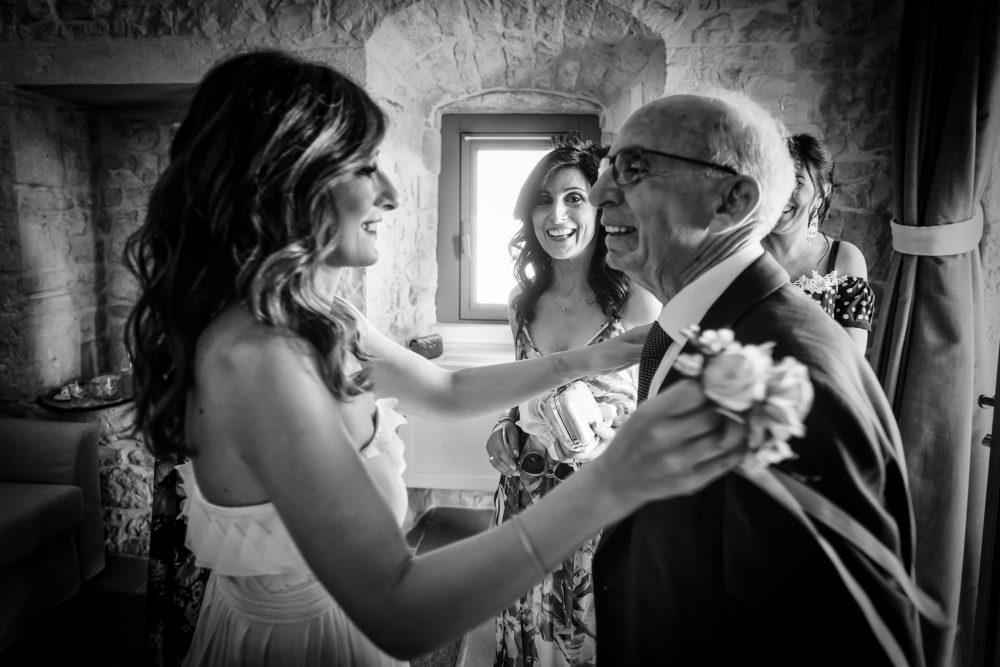 Wedding-Masseria Grieco-Ostuni (19)