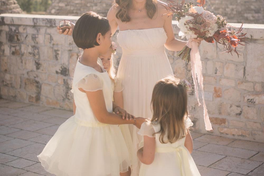 Wedding-Masseria Grieco-Ostuni (21)