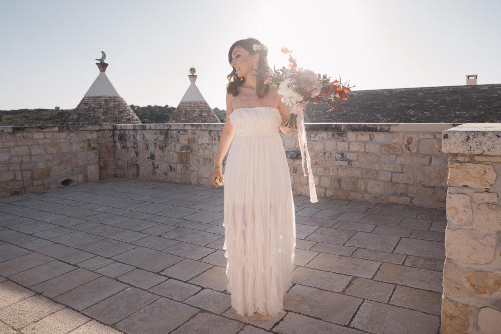 Wedding-Masseria Grieco-Ostuni (22)