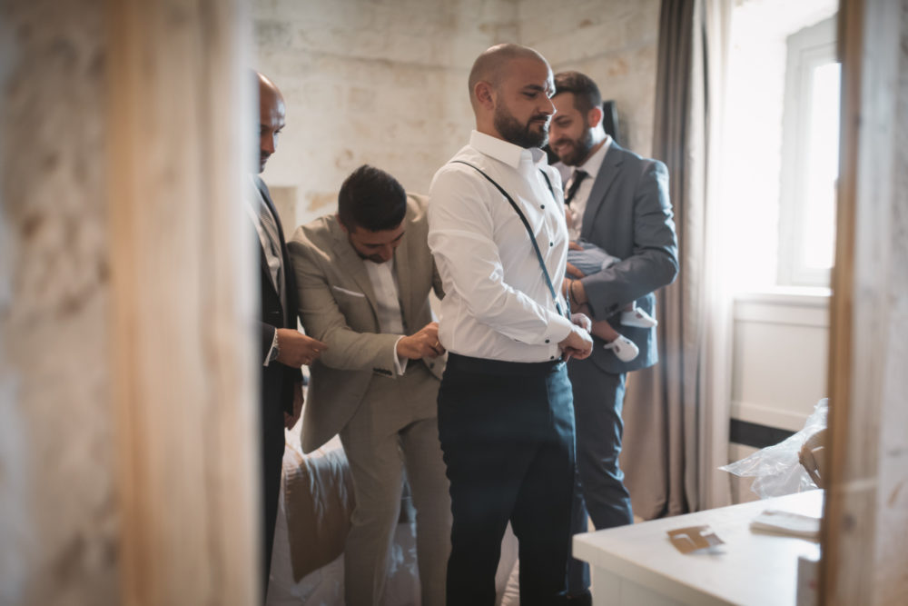 Wedding-Masseria Grieco-Ostuni (24)