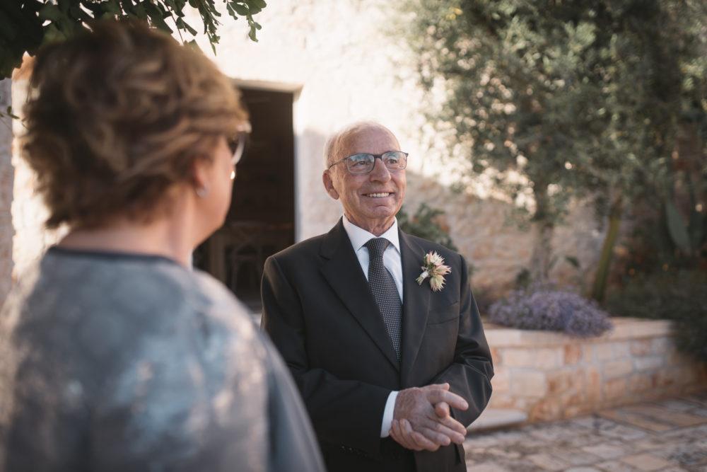 Wedding-Masseria Grieco-Ostuni (25)