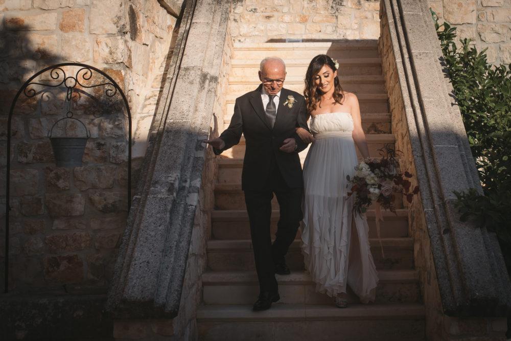 Wedding-Masseria Grieco-Ostuni (26)