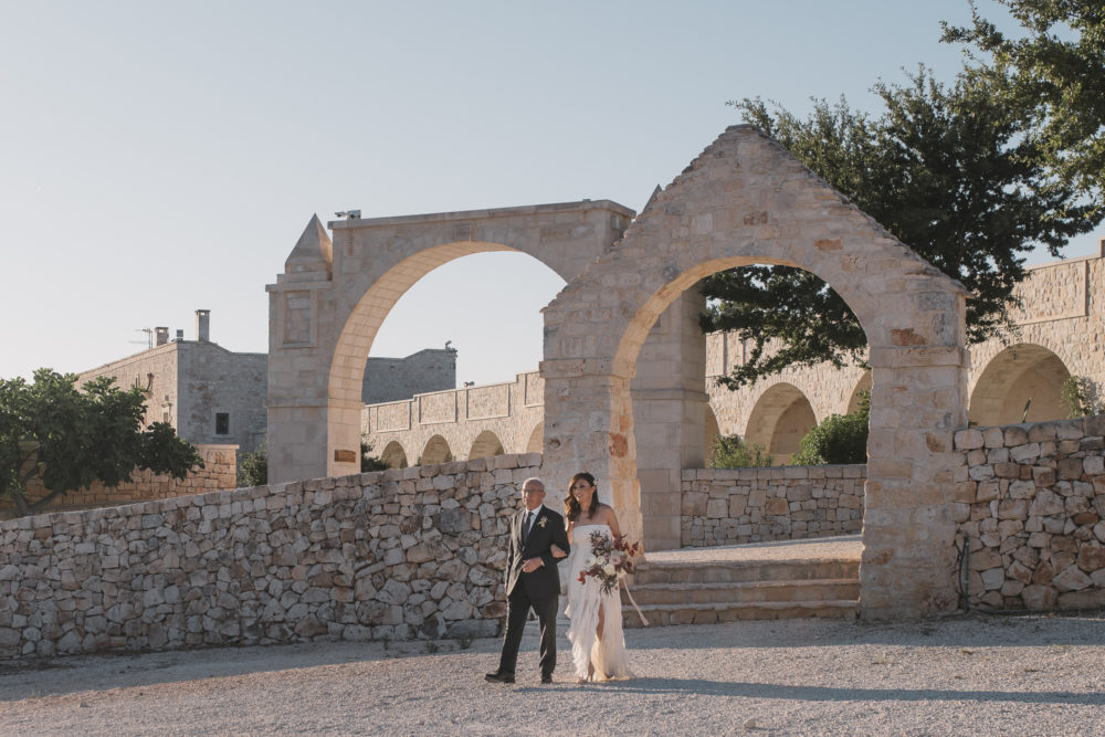 Wedding-Masseria Grieco-Ostuni (27)