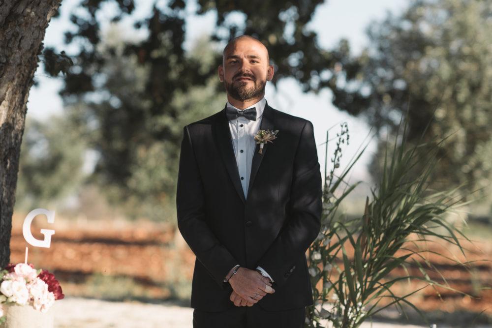 Wedding-Masseria Grieco-Ostuni (28)