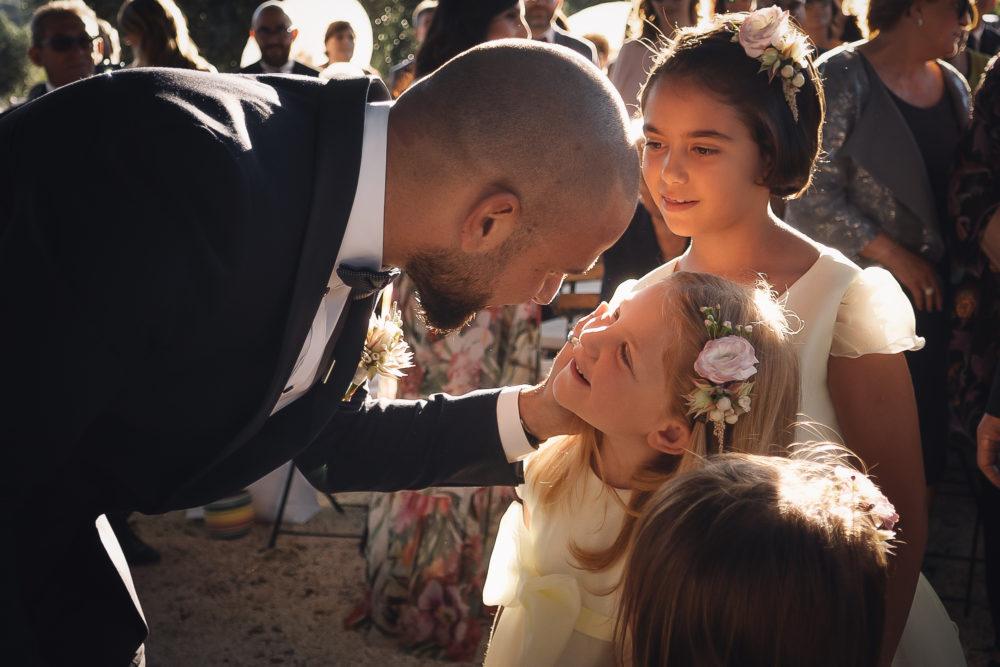 Wedding-Masseria Grieco-Ostuni (29)