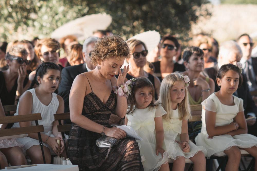 Wedding-Masseria Grieco-Ostuni (30)