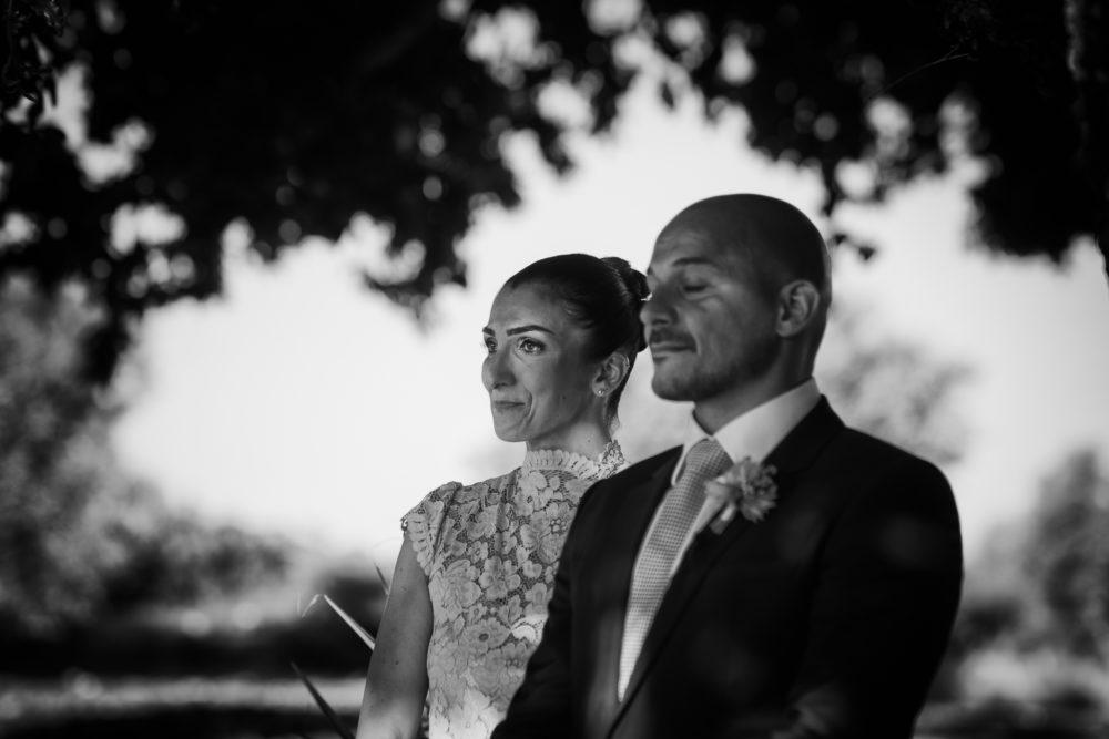 Wedding-Masseria Grieco-Ostuni (31)