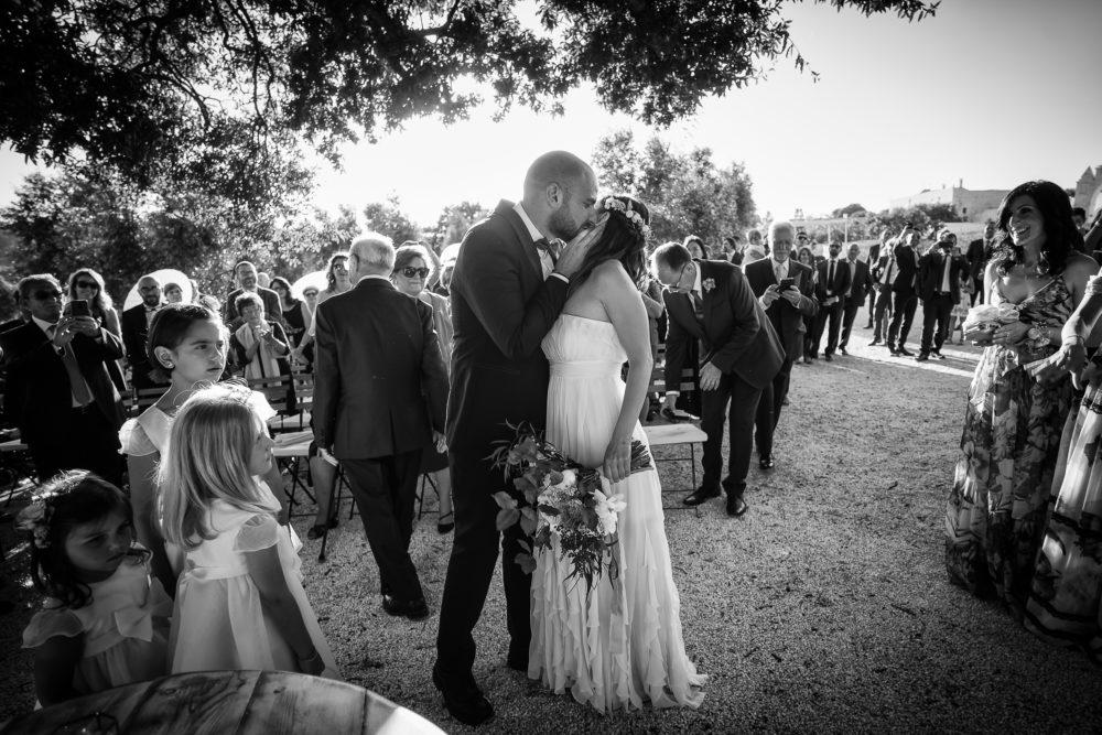 Wedding-Masseria Grieco-Ostuni (32)