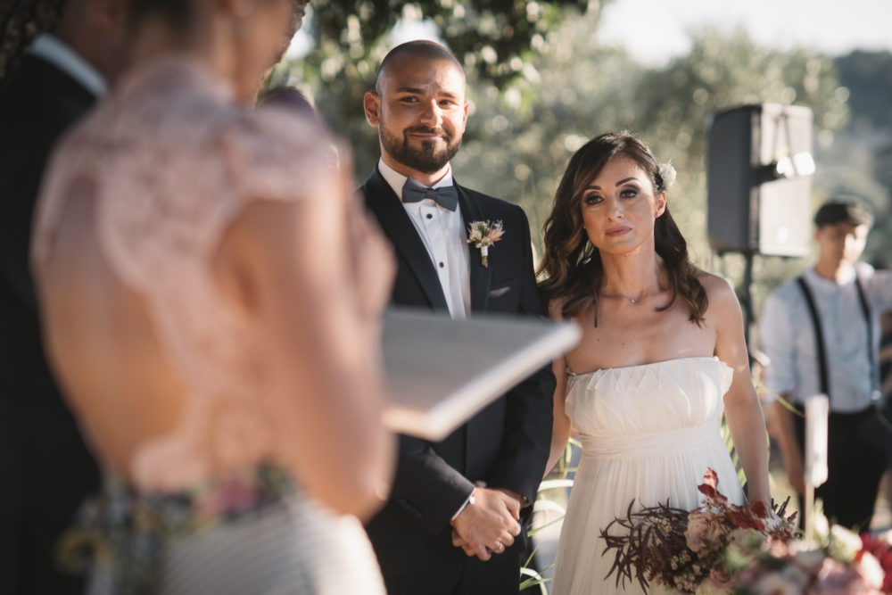 Wedding-Masseria Grieco-Ostuni (33)