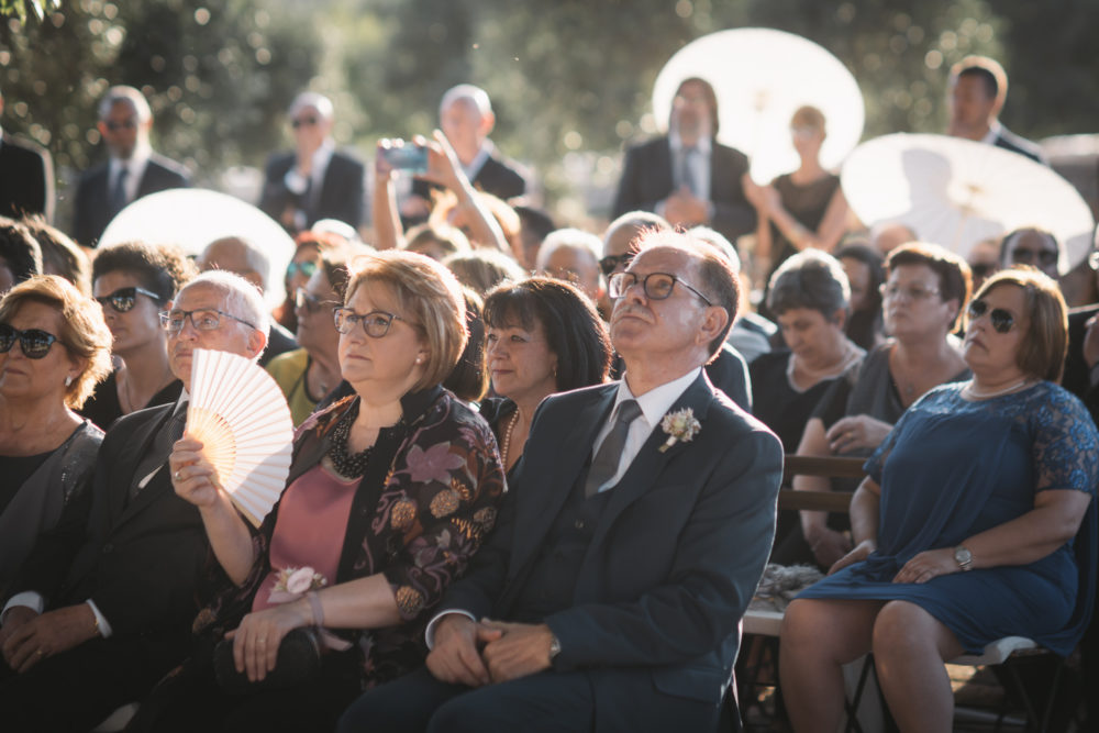 Wedding-Masseria Grieco-Ostuni (34)