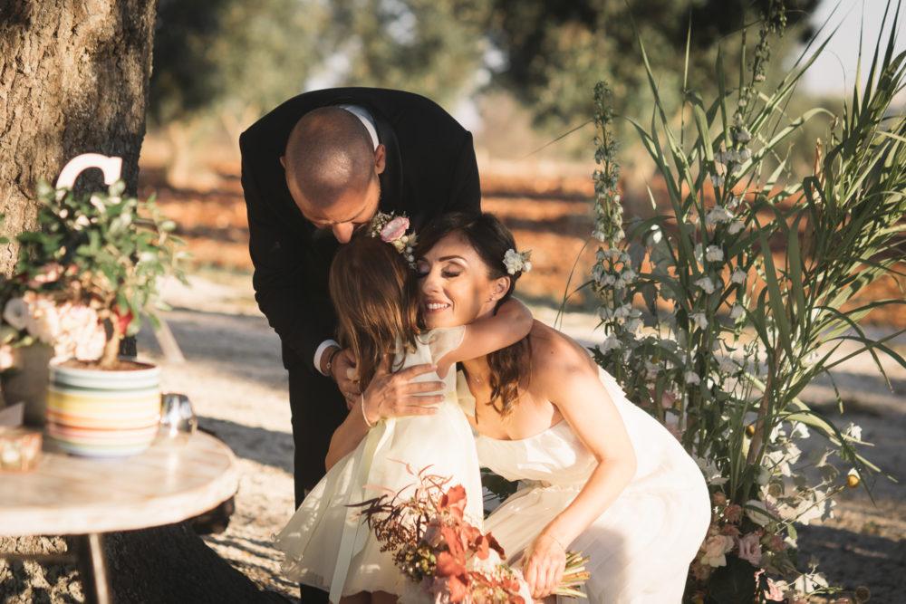 Wedding-Masseria Grieco-Ostuni (35)