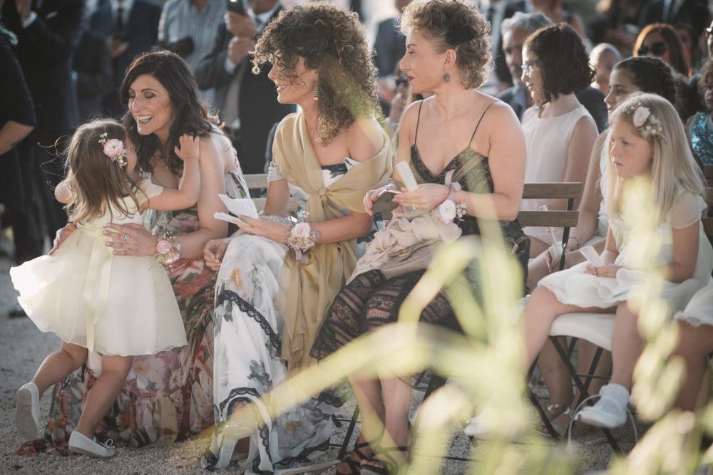 Wedding-Masseria Grieco-Ostuni (36)