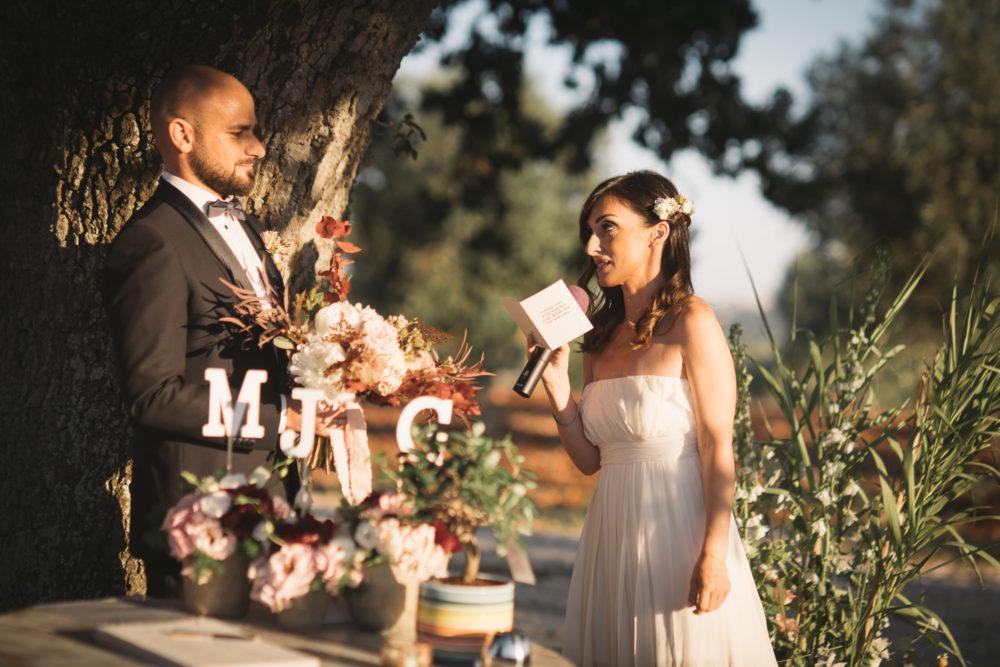 Wedding-Masseria Grieco-Ostuni (38)