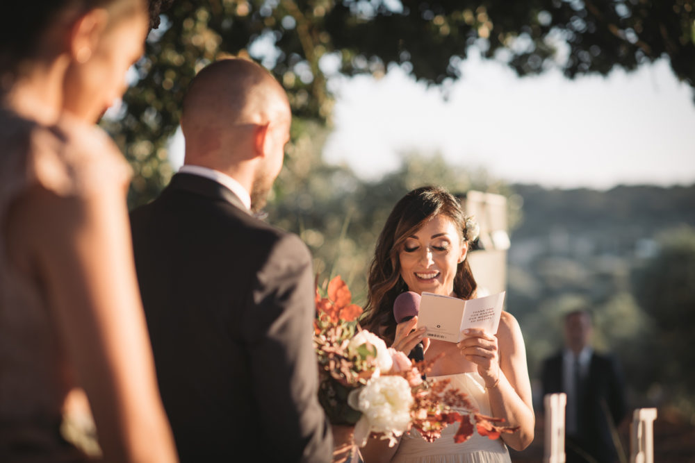 Wedding-Masseria Grieco-Ostuni (39)