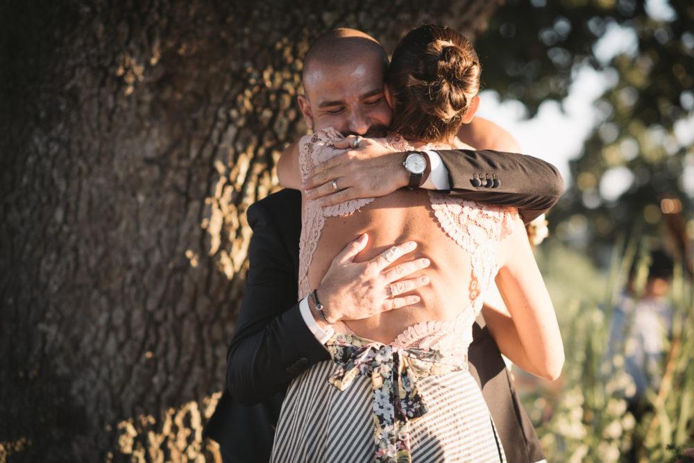 Wedding-Masseria Grieco-Ostuni (40)