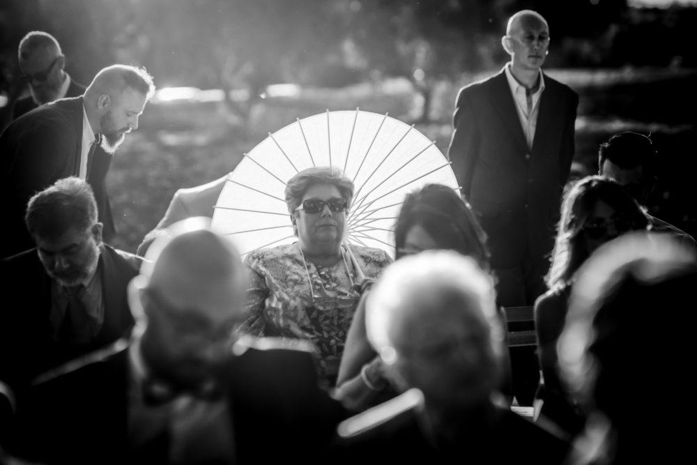 Wedding-Masseria Grieco-Ostuni (41)