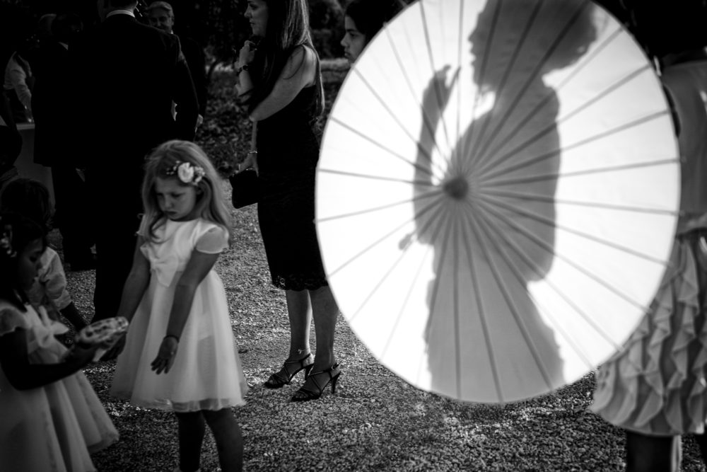 Wedding-Masseria Grieco-Ostuni (42)
