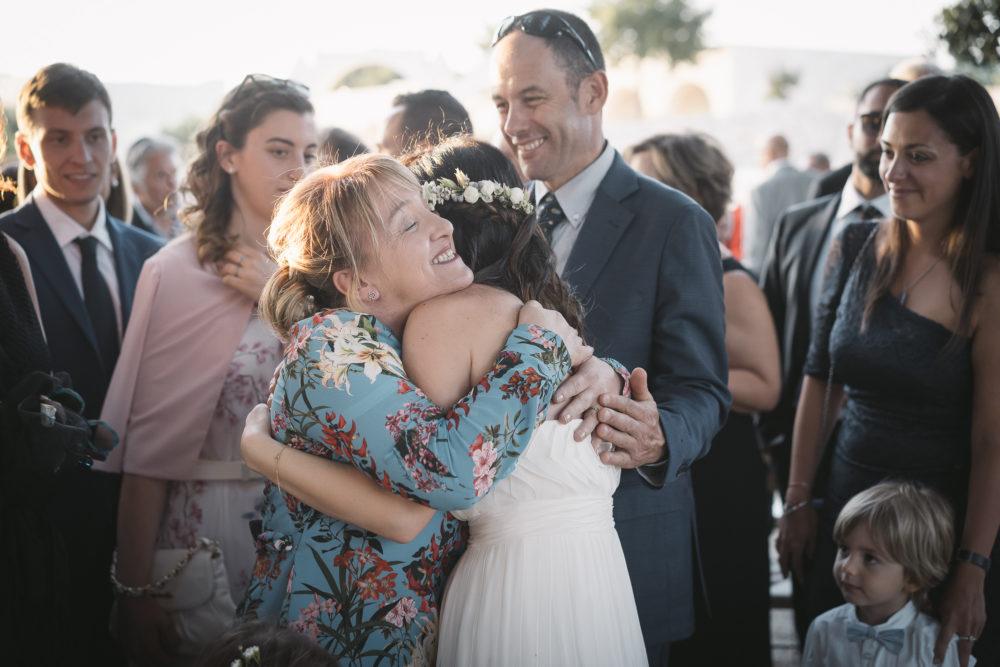 Wedding-Masseria Grieco-Ostuni (43)