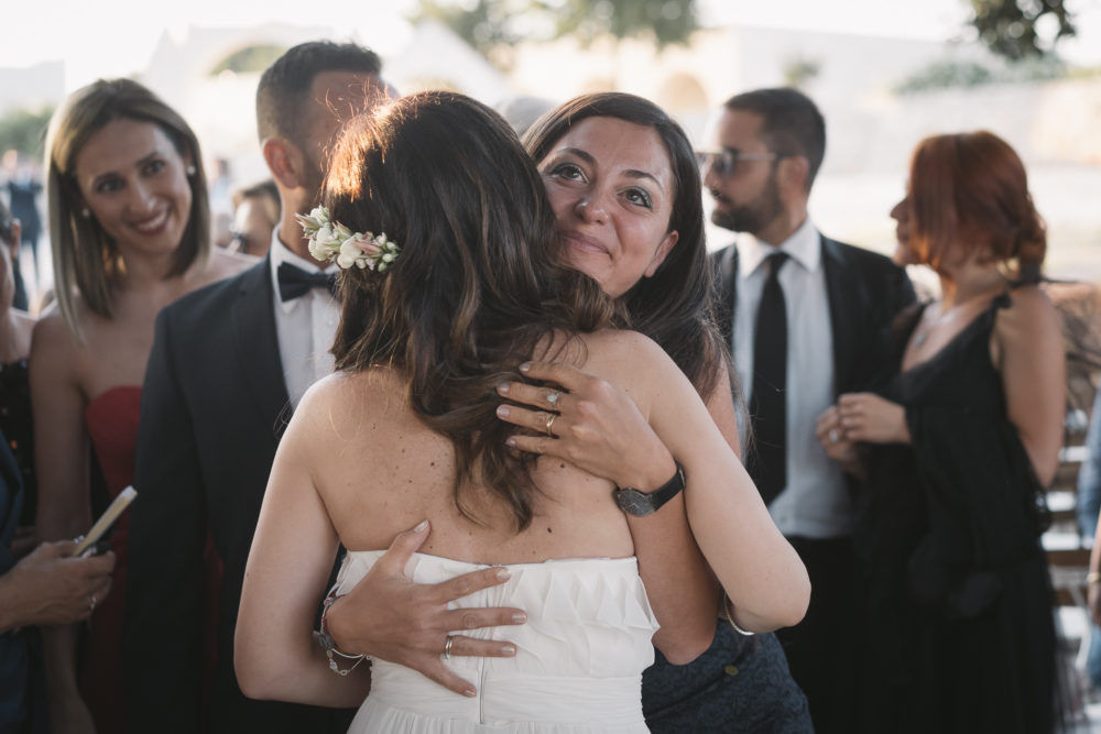 Wedding-Masseria Grieco-Ostuni (44)