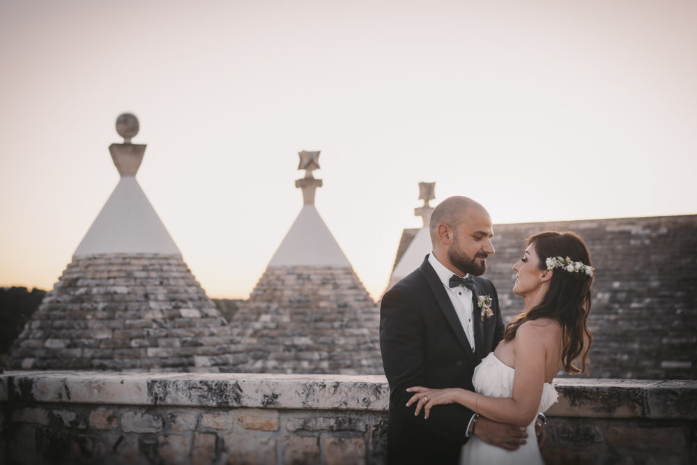 Wedding-Masseria Grieco-Ostuni (45)