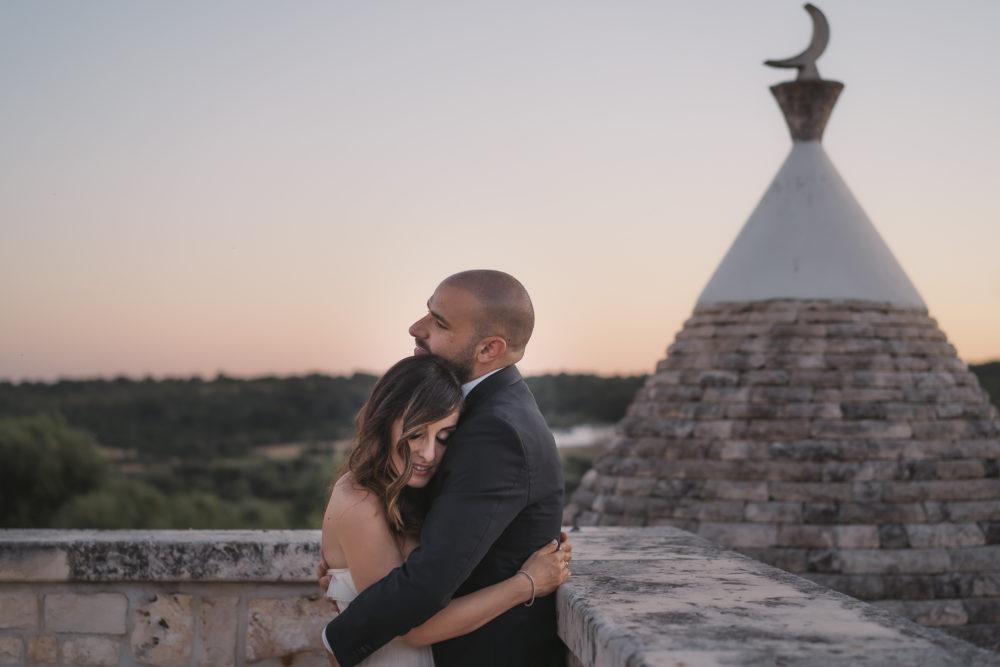 Wedding-Masseria Grieco-Ostuni (46)