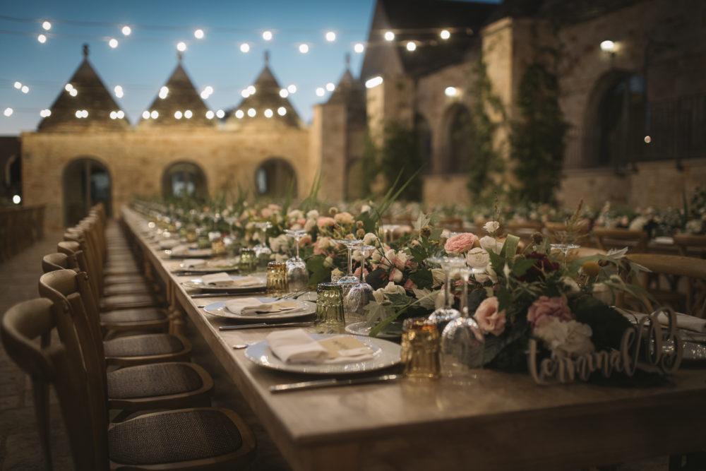 Wedding-Masseria Grieco-Ostuni (49)