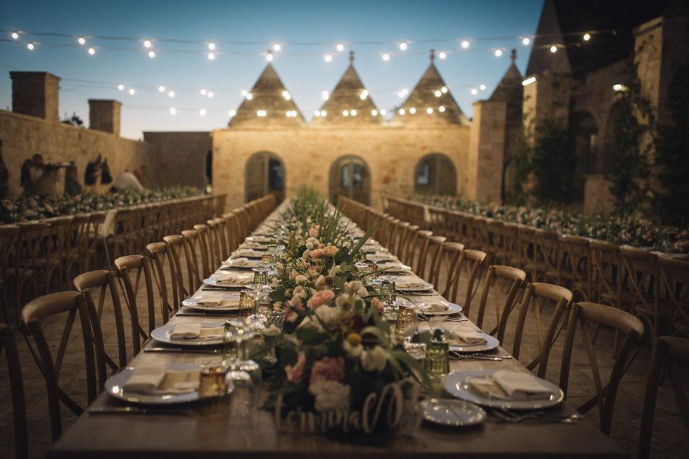 Wedding-Masseria Grieco-Ostuni (50)