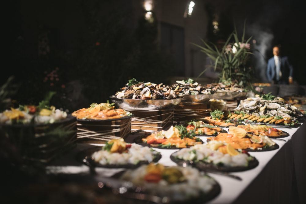 Wedding-Masseria Grieco-Ostuni (53)