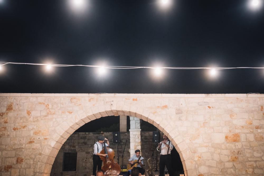 Wedding-Masseria Grieco-Ostuni (55)