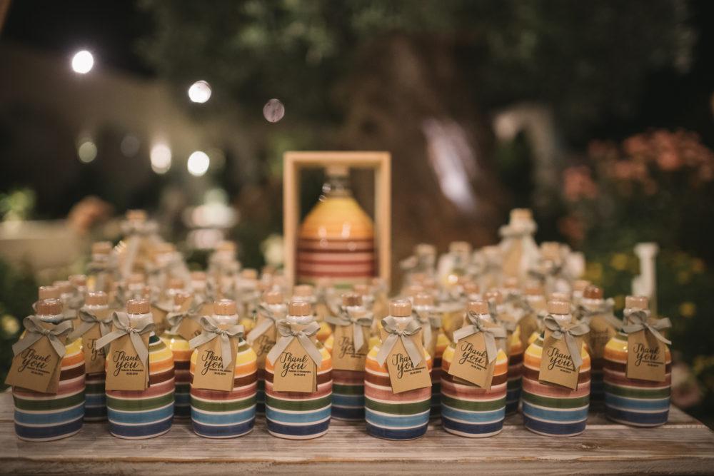 Wedding-Masseria Grieco-Ostuni (56)