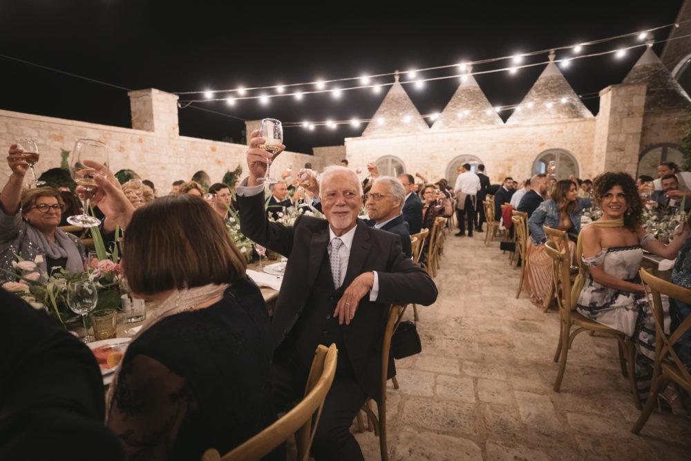 Wedding-Masseria Grieco-Ostuni (58)