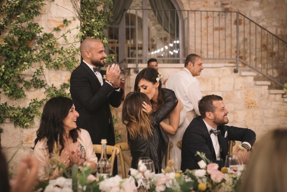 Wedding-Masseria Grieco-Ostuni (59)
