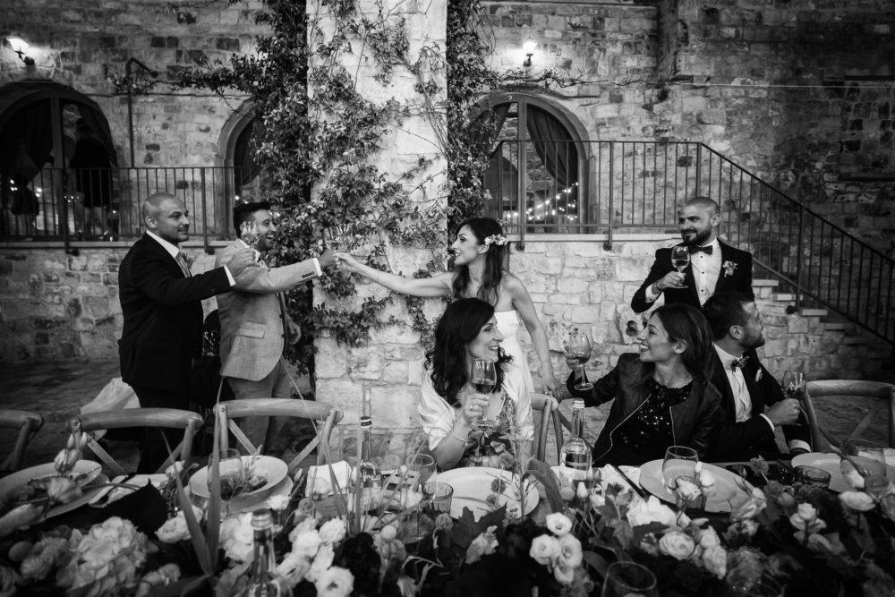 Wedding-Masseria Grieco-Ostuni (60)