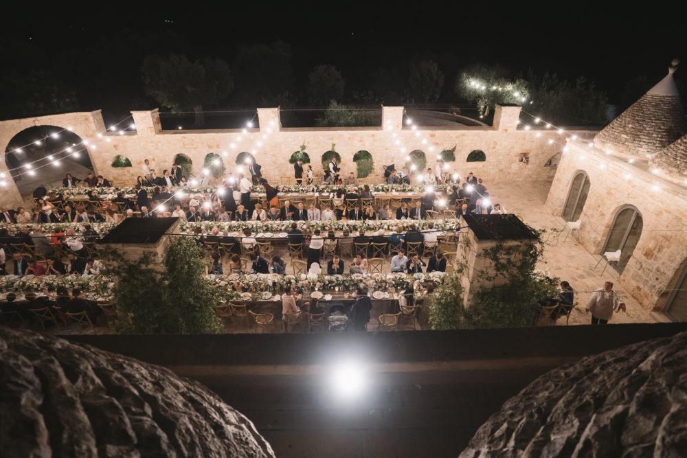 Wedding-Masseria Grieco-Ostuni (61)