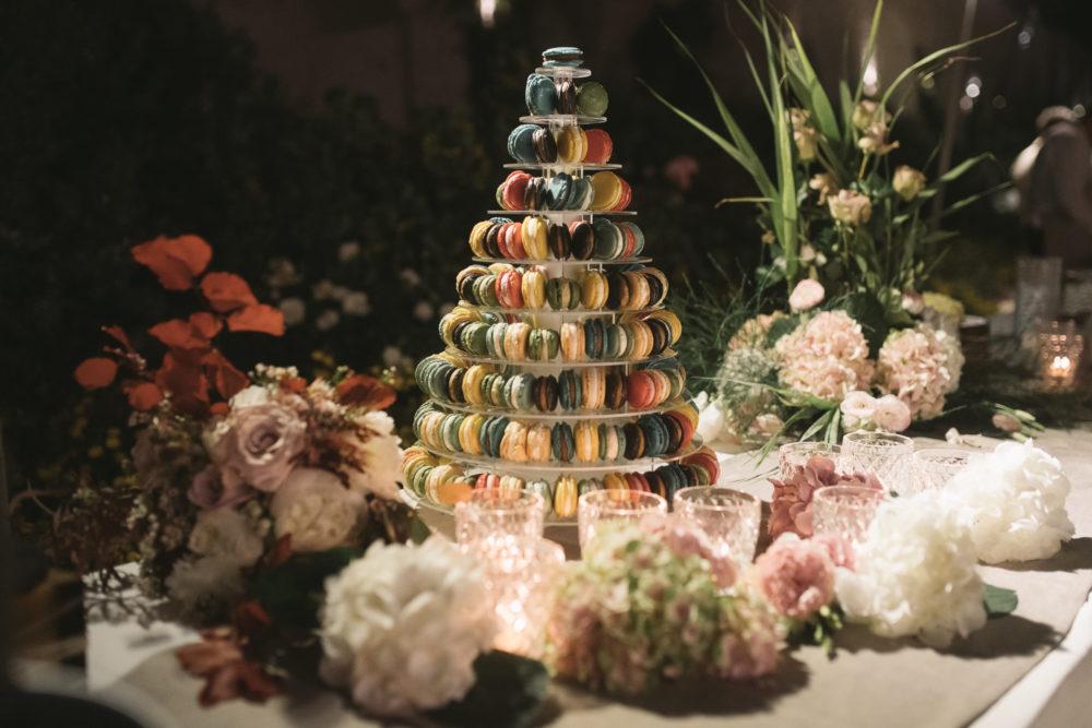 Wedding-Masseria Grieco-Ostuni (62)