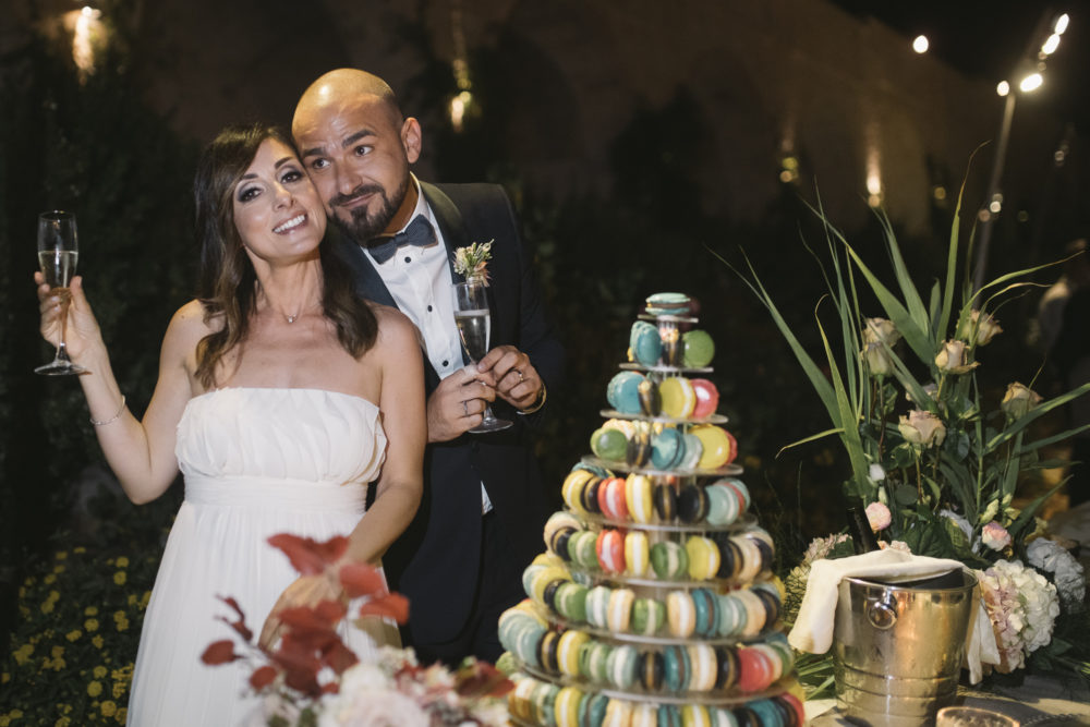 Wedding-Masseria Grieco-Ostuni (63)