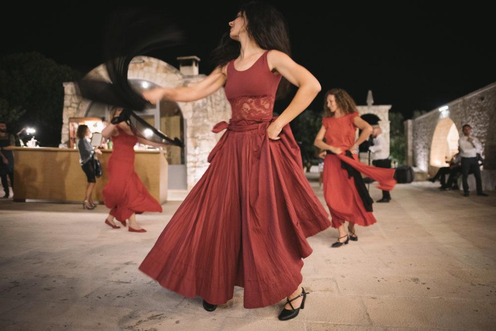 Wedding-Masseria Grieco-Ostuni (64)