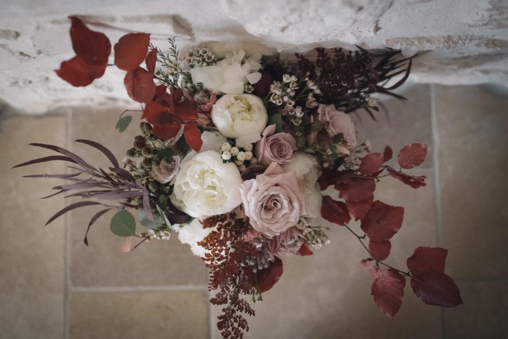 Wedding-Masseria Grieco-Ostuni (9)